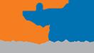 Easytrax Limited Logo